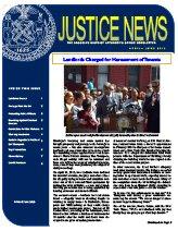 justice-news-april-june-2015