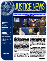 justice-news-jan-march-2015