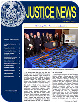 justice-news-jan-winter-2016