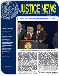 justice-news-picture-march-2016-x200