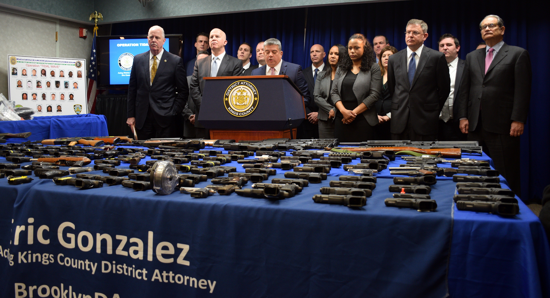 Brooklyn district attorneys sex crime bureau