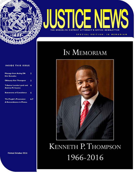 justice-news-ken-thompson