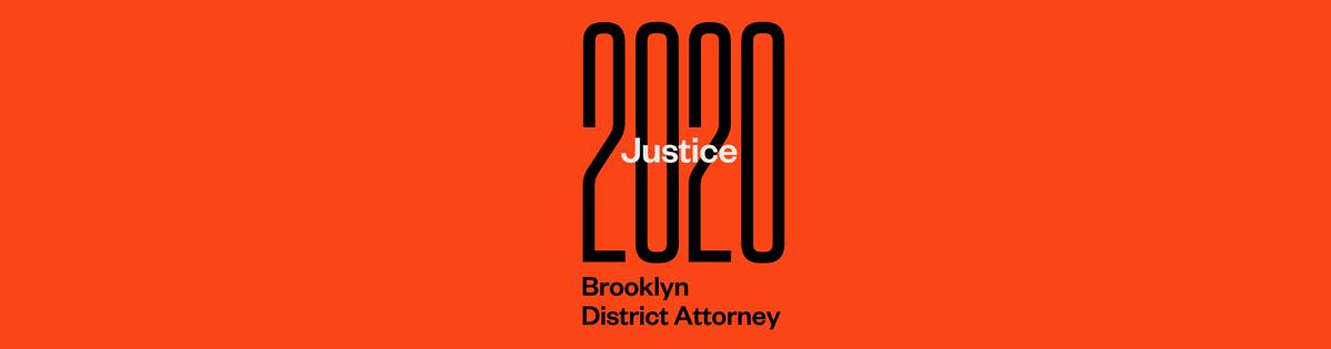 justice 2020